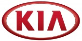 KMAG, Kia Motors Adria Group