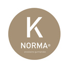 knorma