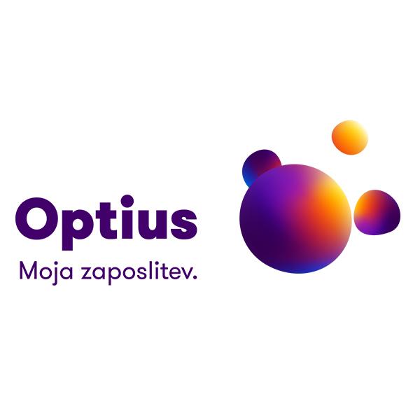 www.optius.com